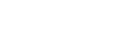 puna sport leadership resources logo