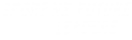 future leaders nz sport and recreation puna