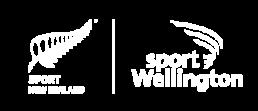 puna sport wellington logo