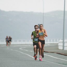run sport new zealand competition
