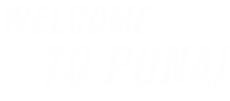 Welcome to puna sport and recreation NZ